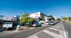 Shop & Retail commercial property for lease at 3/609 Robinson Road Aspley QLD 4034