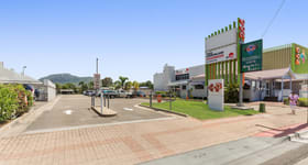 Medical / Consulting commercial property for lease at Suite 6/266 Ross River Road Aitkenvale QLD 4814