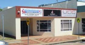 Offices commercial property for lease at 79 Queen Street Ayr QLD 4807