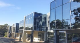 Factory, Warehouse & Industrial commercial property for lease at UNITS 2 & 13/64 TALAVERA ROAD Macquarie Park NSW 2113