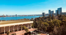 Medical / Consulting commercial property for lease at Level 8 & 9/12 St Georges Tce Perth WA 6000