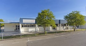 Medical / Consulting commercial property for lease at 36-40 Ingham Road West End QLD 4810
