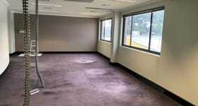 Offices commercial property for sale at Old Princes Hwy Sutherland NSW 2232