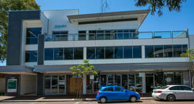 Offices commercial property for lease at 228 Carr Place Leederville WA 6007