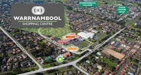 Shop & Retail commercial property for lease at 70-82 Hopkins Highway Warrnambool VIC 3280