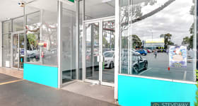 Showrooms / Bulky Goods commercial property for lease at 21 Brentford Square Forest Hill VIC 3131