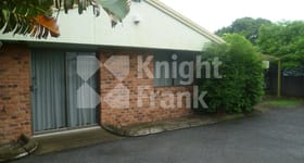 Offices commercial property for lease at 150 Denham Street Allenstown QLD 4700