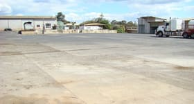 Development / Land commercial property for lease at 430 - 438 Boundary Street Wilsonton QLD 4350