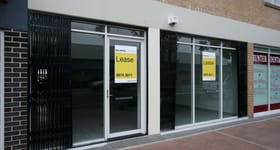 Shop & Retail commercial property for lease at Shop 15/10-14 North Avenue Cessnock NSW 2325