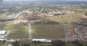 Factory, Warehouse & Industrial commercial property for lease at 1/ Rodeo Drive Gregory Hills NSW 2557
