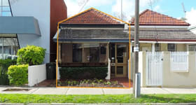 Offices commercial property for sale at 114 Edward Street Perth WA 6000