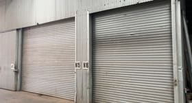 Development / Land commercial property for lease at 45-61 Isaac Street - Shed N16 North Toowoomba QLD 4350