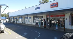 Shop & Retail commercial property for lease at Tenancy 2-3/47 Old North Road Clare SA 5453