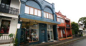 Shop & Retail commercial property for lease at 20 William Street Paddington NSW 2021