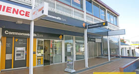 Shop & Retail commercial property for lease at 6/183 Given Terrace Paddington QLD 4064