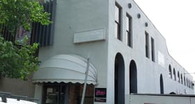 Offices commercial property for lease at 4/222 Anson St Orange NSW 2800