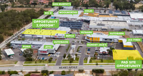 Showrooms / Bulky Goods commercial property for lease at Kwinana Supa Centre/46 Meares Avenue Kwinana Town Centre WA 6167
