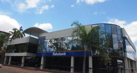 Offices commercial property for lease at 74 Victoria Parade Rockhampton City QLD 4700