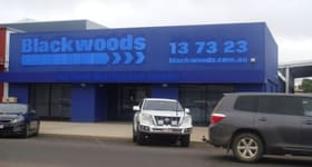 Showrooms / Bulky Goods commercial property for lease at 35 Hawthorne Street Roma QLD 4455