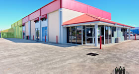 Industrial / Warehouse commercial property leased at 3/16 Lear Jet Drive Caboolture QLD 4510