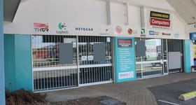Shop & Retail commercial property leased at 10/110 Morayfield Road Caboolture South QLD 4510