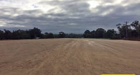 Development / Land commercial property for lease at 243 Postans Road Hope Valley WA 6165