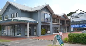 Medical / Consulting commercial property for lease at Suite 4, 242 Sheridan Street Cairns North QLD 4870