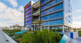 Offices commercial property for lease at 25 Rowe Avenue Rivervale WA 6103