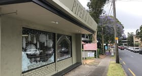 Medical / Consulting commercial property leased at 907 - 909 Pacific Highway Pymble NSW 2073
