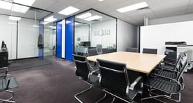 Offices commercial property sold at G02/22 St Kilda Road St Kilda VIC 3182