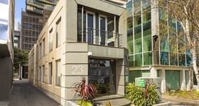 Offices commercial property sold at 23 Palmerston Crescent South Melbourne VIC 3205