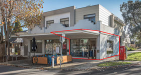 Shop & Retail commercial property sold at 22 St Hellier Street Heidelberg Heights VIC 3081