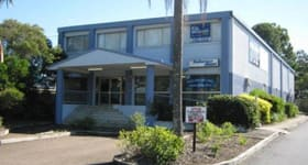 Medical / Consulting commercial property for lease at Kallangur QLD 4503
