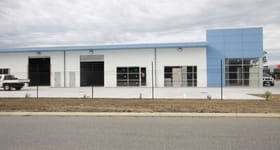 Factory, Warehouse & Industrial commercial property sold at 1 Hathor Way Bibra Lake WA 6163