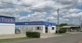 Development / Land commercial property sold at 12 & 12A Park Terrace Gympie QLD 4570