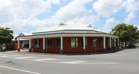Offices commercial property sold at A/3 Jensen Street Cairns QLD 4870