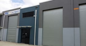 Offices commercial property for sale at 18/1378 Lytton Road Hemmant QLD 4174