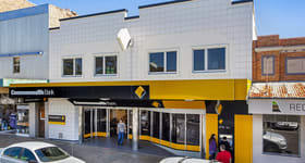Offices commercial property sold at 40-42 Bent Street Wingham NSW 2429