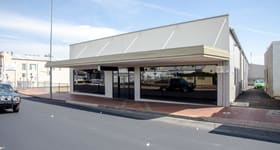 Offices commercial property sold at 327-331 Summer Street Orange NSW 2800