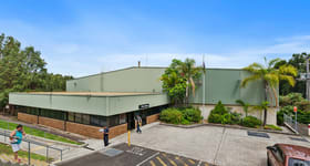Offices commercial property sold at 242 Nolan Road Unanderra NSW 2526