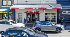 Shop & Retail commercial property sold at 1/355 Bong Bong Street Bowral NSW 2576