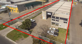 Factory, Warehouse & Industrial commercial property sold at 45-47 McArthurs Road Altona North VIC 3025