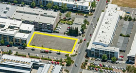 Development / Land commercial property sold at 18-24 Light Common Mawson Lakes SA 5095