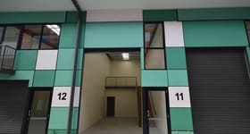 Industrial / Warehouse commercial property for lease at Robina QLD 4226