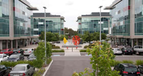 """Offices commercial property sold at """"Unipark"""" /195 Wellington Road Clayton VIC 3168"""