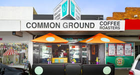 Shop & Retail commercial property sold at 750 North Road Ormond VIC 3204