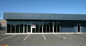 Offices commercial property sold at Unit 7, 7 Hennessy Road South Bunbury WA 6230
