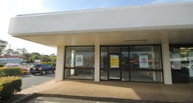 Shop & Retail commercial property for lease at 18/180 Birkdale Road Birkdale QLD 4159