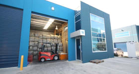 Factory, Warehouse & Industrial commercial property leased at 16/25 Cook Road Mitcham VIC 3132