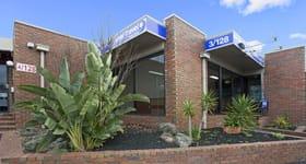Shop & Retail commercial property sold at Shop 3/128 Centre Dandenong Road Dingley Village VIC 3172